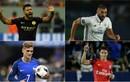 ƯCV cho danh hiệu vua phá lưới UEFA Champions League mùa giải mới