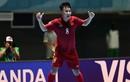 Điều ít biết về Minh Trí, người hùng của Futsal VN