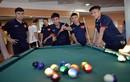 Ngoài bóng đá, tuyển thủ Futsal Việt Nam chơi gì?