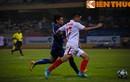 U19 Việt Nam - U19 Malaysia: Cần phải thắng
