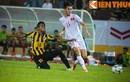Thắng Malaysia  3-1, U19 Việt Nam xây vững ngôi đầu