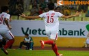 U19 Việt Nam - U19 Australia: Cực nhanh và cực nguy hiểm