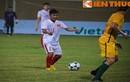 U19 Việt Nam - U19 Đông Timor: Khi lòng tự tôn bị tổn thương