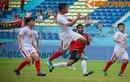 Thắng Đông Timor, U19 Việt Nam giành giải ba U19 Đông Nam Á
