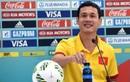 Chân dung người tạm thay thế HLV Bruno tại Futsal Việt Nam