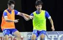 Futsal Việt Nam tập trung chuẩn bị cho giải Vô địch ĐNA