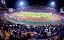 Nhà vua Thái Lan băng hà, bóng đá Chùa Vàng dừng hoạt động