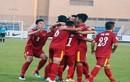 U19 Việt Nam - U19 Iraq: 90 phút hy vọng đi vào lịch sử