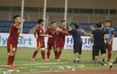 Hành trình của U19 Việt Nam tới vòng tứ kết U19 châu Á 2016