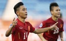 U19 Việt Nam - U19 Bahrain: VCK U20 thế giới chỉ cách 90 phút