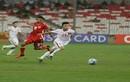 Thắng Bahrain, U19 Việt Nam có vé tham dự U20 World Cup