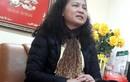 """Toàn cảnh vụ Hiệu trưởng TH Nam Trung Yên bị dư luận """"ném đá"""""""