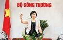Mẹ Thứ trưởng Hồ Thị Kim Thoa cũng có 70 tỷ ở Điện Quang