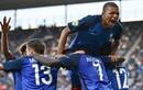 ĐTVN đối đầu dàn sao trẻ League 1 tại U20 World Cup