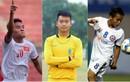 """Những """"viên ngọc quý"""" của VN bị ngó lơ tại U20 World Cup"""