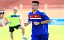 Cầu thủ Việt kiều tìm vé đi U20 World Cup cùng Việt Nam