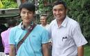 Sau SEA Games 29, bóng đá Việt xôn xao vì Mai Đức Chung