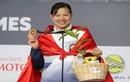 Những cái nhất của thể thao Việt Nam tại SEA Games 29