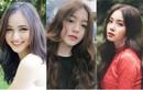 Hot girl 10X nào được truy lùng ráo riết nhất?