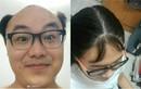 Giới trẻ đau đớn, mất ăn Tết vì làm tóc bị hỏng
