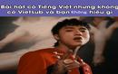 """Dân mạng nói gì về hit """"Chạy ngay đi"""" của Sơn Tùng MTP"""