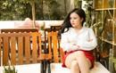 Sau bao năm gây bão, giờ hot girl Bà Tưng sống ra sao?