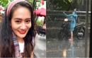 """Cô gái tự sướng giữa cơn mưa và câu chuyện nổi tiếng """"bất đắc dĩ"""""""