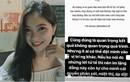 """Bạn gái Quang Hải viết trạng thái """"cực gắt"""" bảo vệ người yêu sau thất bại"""