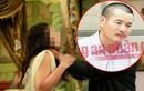Dân mạng lạnh gáy với lời khai của bác sĩ giết vợ ở Cao Bằng