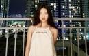 """Chết mê với nhan sắc """"ngọt lịm"""" của nữ chính MV Hongkong1"""