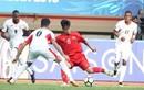 """U19 Việt Nam bị đem lên """"bàn mổ"""" sau thất bại trước Jordan"""