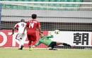 VFF nói gì sau trận mở màn thất bát của U19 Việt Nam?