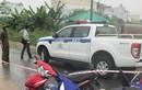 Truy xét nghi can sát hại tài xế GrabBike ở Sài Gòn