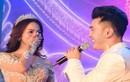 Vừa tặng nhẫn 60.000 USD, Ưng Hoàng Phúc tiếp tục tặng vợ quà đặc biệt