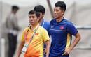 Đội tuyển Việt Nam thiệt quân trước ngày tập trung VCK Asian Cup 2019