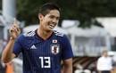 """Chưa đá tứ kết Asian Cup 2019, Nhật Bản đã bị mất """"trụ cột"""""""