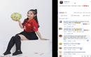 """""""Bơ đẹp"""" status của Quang Hải, Nhật Lê khiến fan đồn đoán việc rạn nứt"""