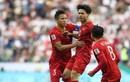 3 lý do ĐT Việt Nam có thể thắng Nhật Bản tứ kết Asian Cup 2019