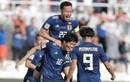 """Những chỉ số """"khủng"""" khiến Nhật trở thành """"ông kẹ"""" của bóng đá châu lục"""