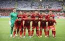 Dấu ấn để đời của đội tuyển Việt Nam ở hành trình Asian Cup 2019