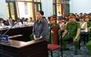 Nữ y sĩ làm 117 trẻ mắc sùi mào gà bị đề nghị mức 9-10 năm tù