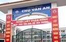 """Thịt gà """"thối"""" Halo Foods vào bếp TH Chu Văn An: Công ty An Việt nói gì?"""
