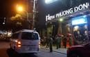 Vũ trường lớn nhất Đà Nẵng bị phạt gần 90 triệu vì bán rượu lậu, shisha
