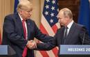 Bí ẩn khó giải mã quanh cuộc gặp Mỹ - Nga bên lề G20