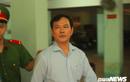 Nguyễn Hữu Linh bị công an điều tra bổ sung vì dâm ô bé gái