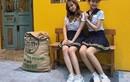 Quán cafe Việt giữa lòng Hàn Quốc có gì khiến ai cũng tìm đến check-in?