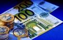 Giá ngoại tệ hôm nay (16/7): Đồng USD chịu sức ép