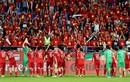 """HLV Park Hang-seo không dự lễ bốc thăm VL World Cup 2022 vì sợ """"điều này"""""""
