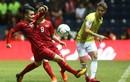 NHM Thái Lan nói gì khi gặp Việt Nam tại vòng loại World Cup 2022?