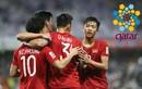 """Báo châu Á: """"Thầy trò HLV Park cần cẩn trọng tại VL World Cup 2022"""""""